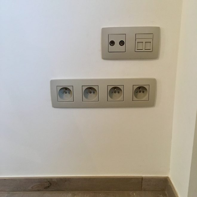 elektriciteit-13
