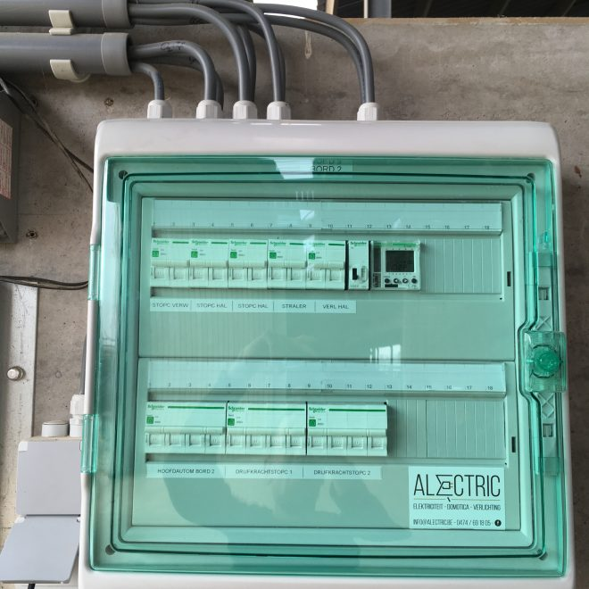 elektriciteit-15