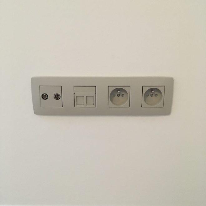 elektriciteit-16