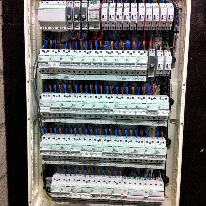 elektriciteit-3