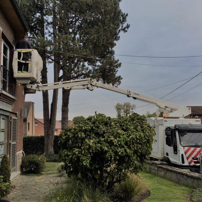 elektriciteit-4
