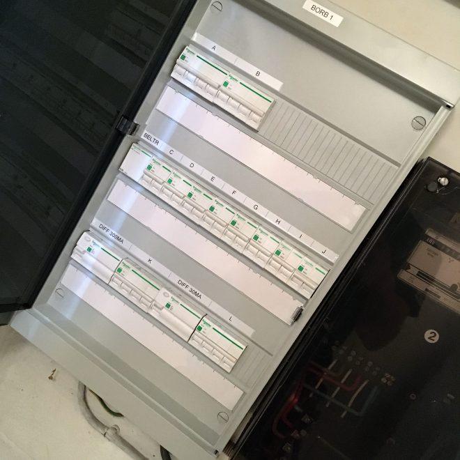 elektriciteit-8