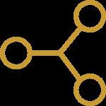 domotica-icon