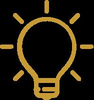lighting_header