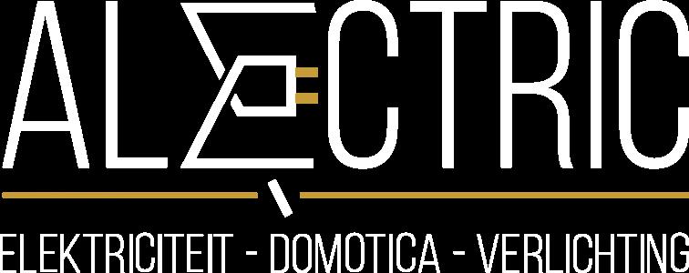 logo-alectric-header